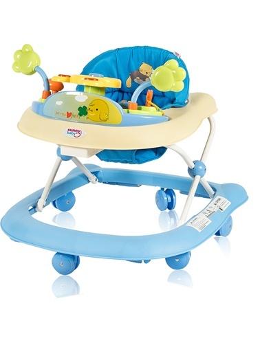Sunny Baby 1060 Vivaldi Yürüteç-Sunny Baby